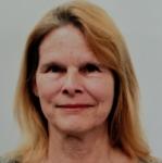 Denise Orr